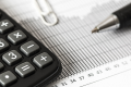 Calculate the risk of corporate insolvency!